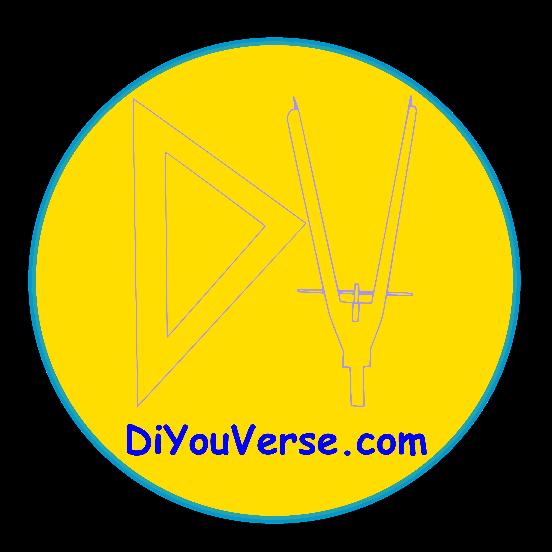 DIYOUVERSE