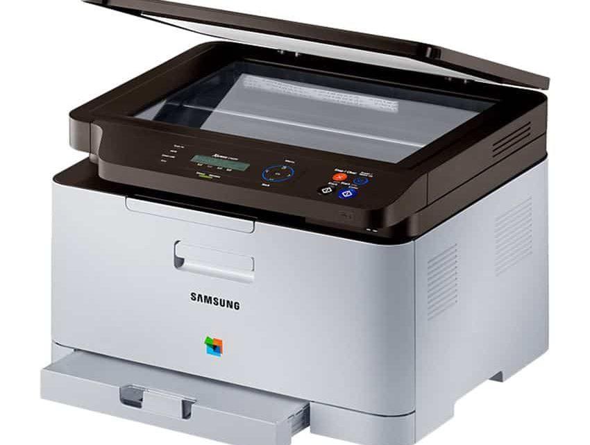 Recomendaciones Impresoras Laser para Papercraft